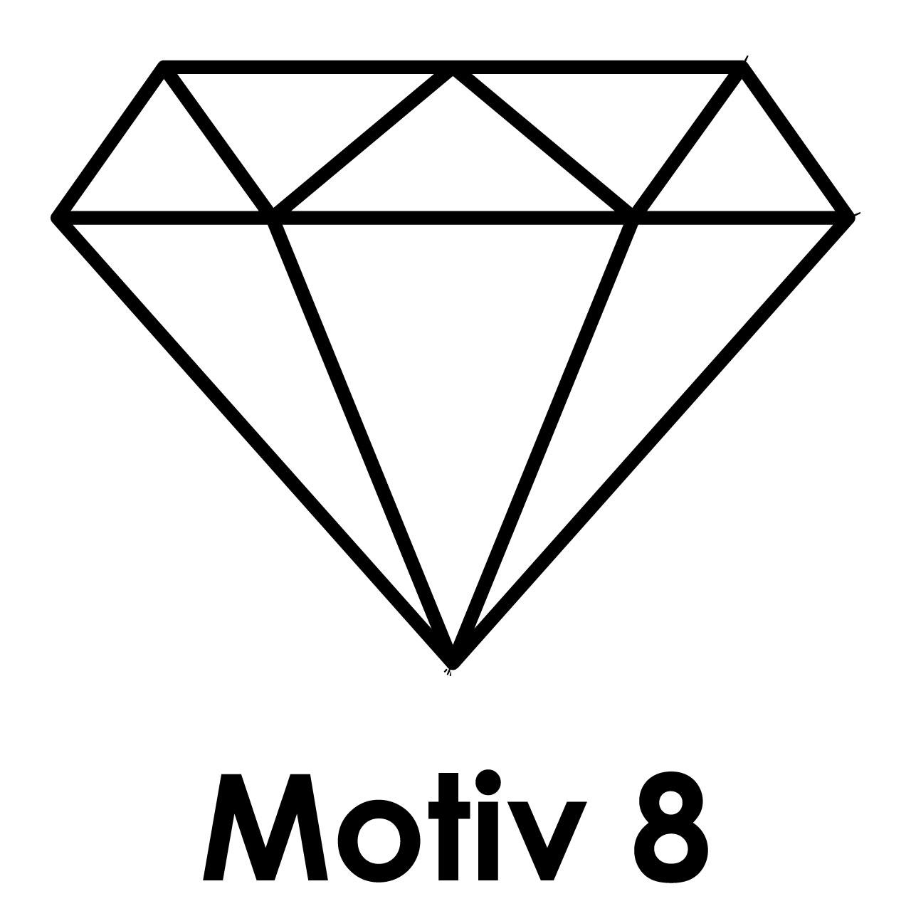 Motiv8