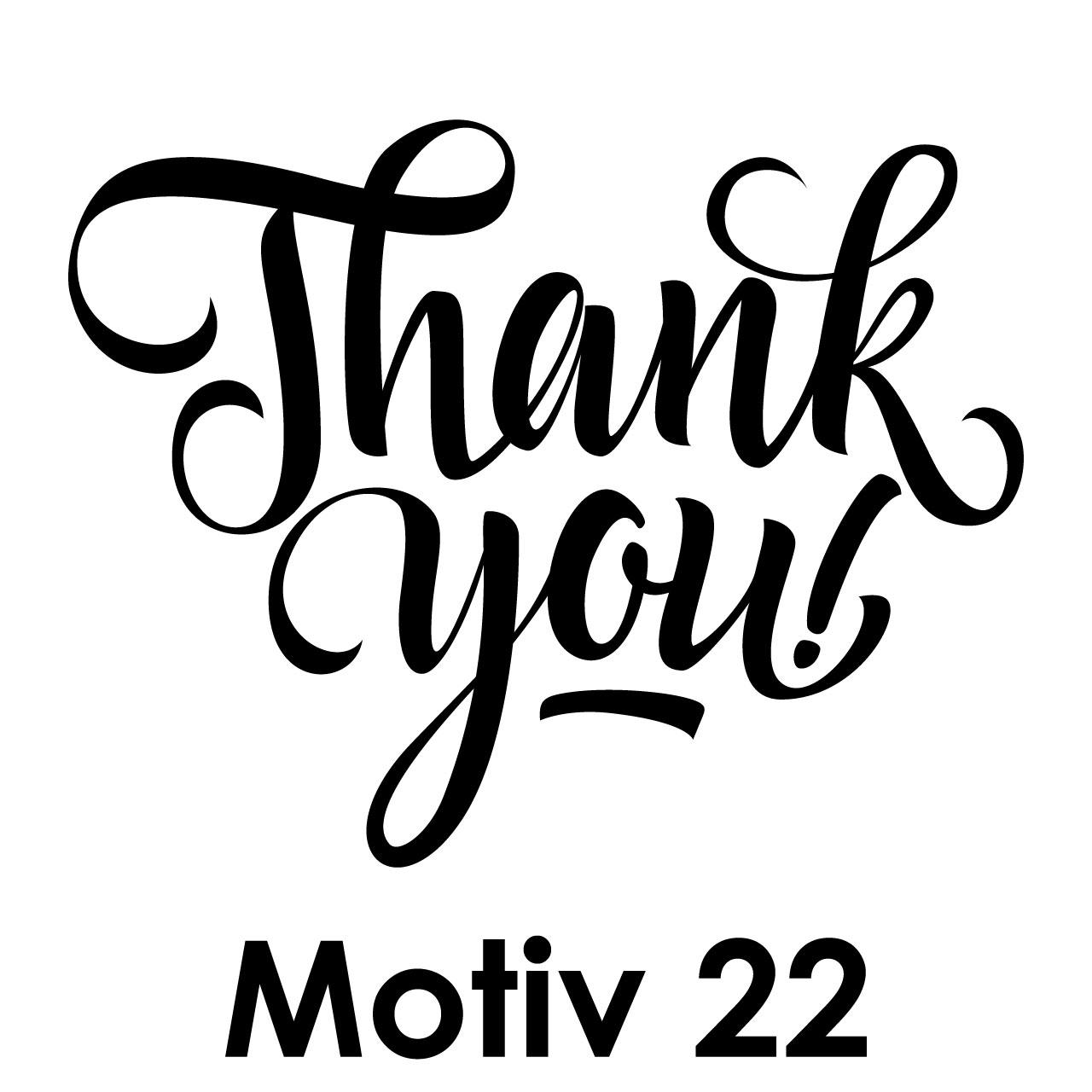 Motiv22