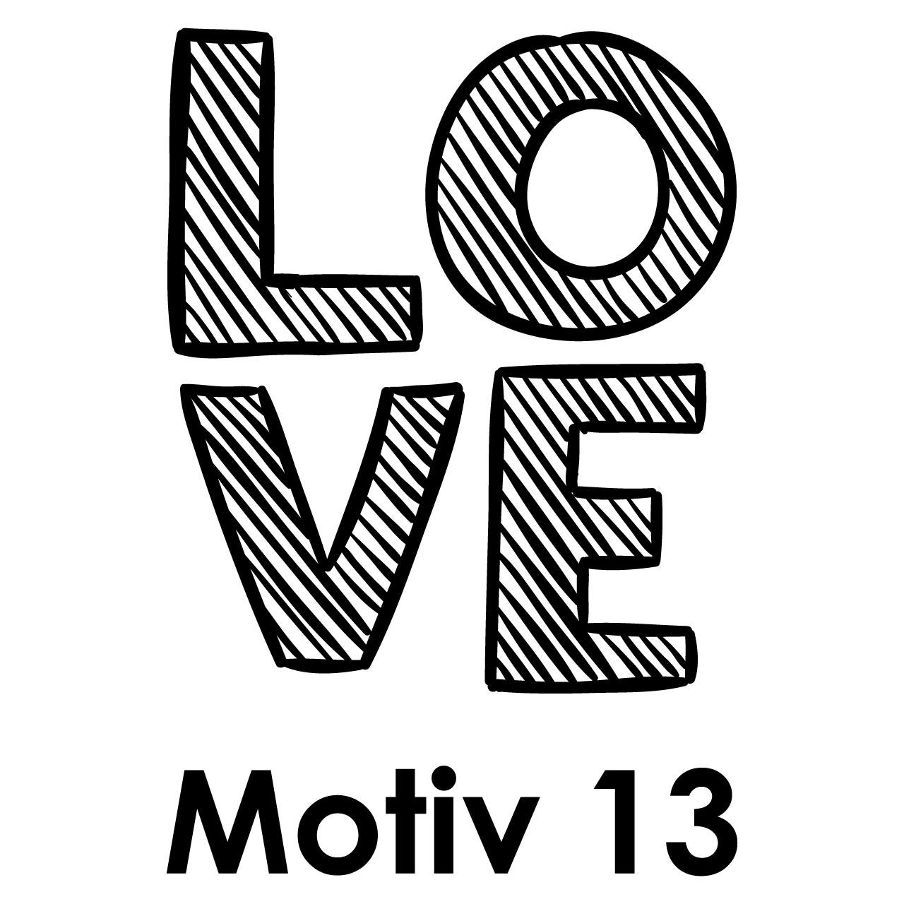Motiv13