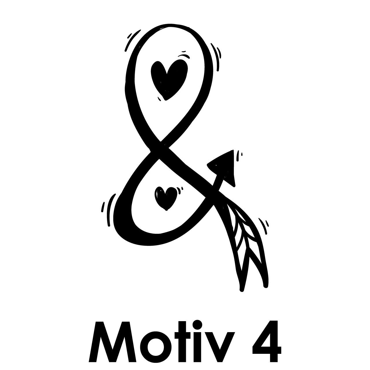 Motiv4