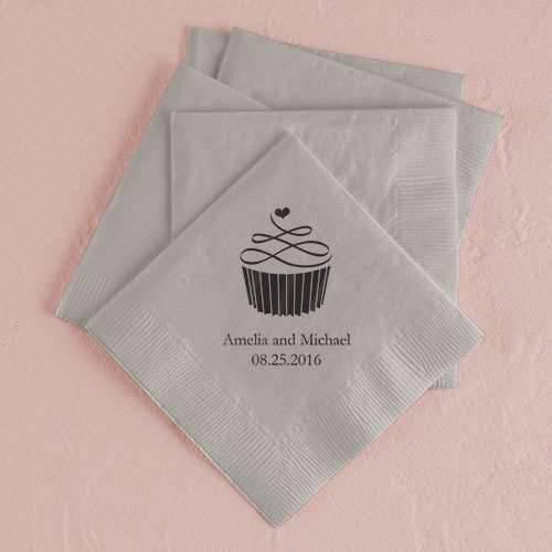 Servitten Muffin