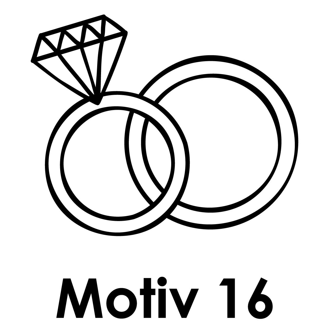 Motiv16