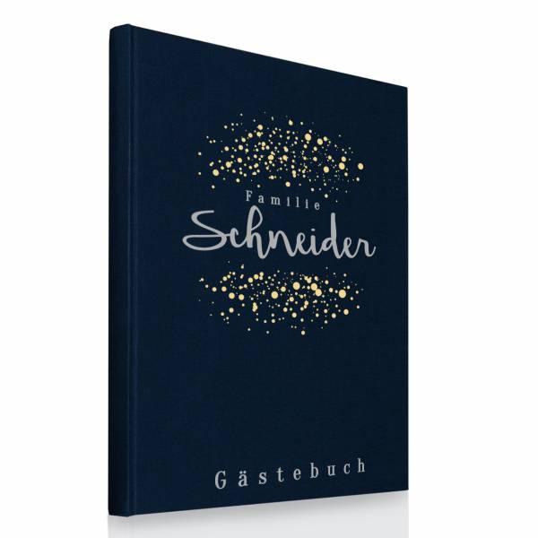 Gästebuch Matilda 183
