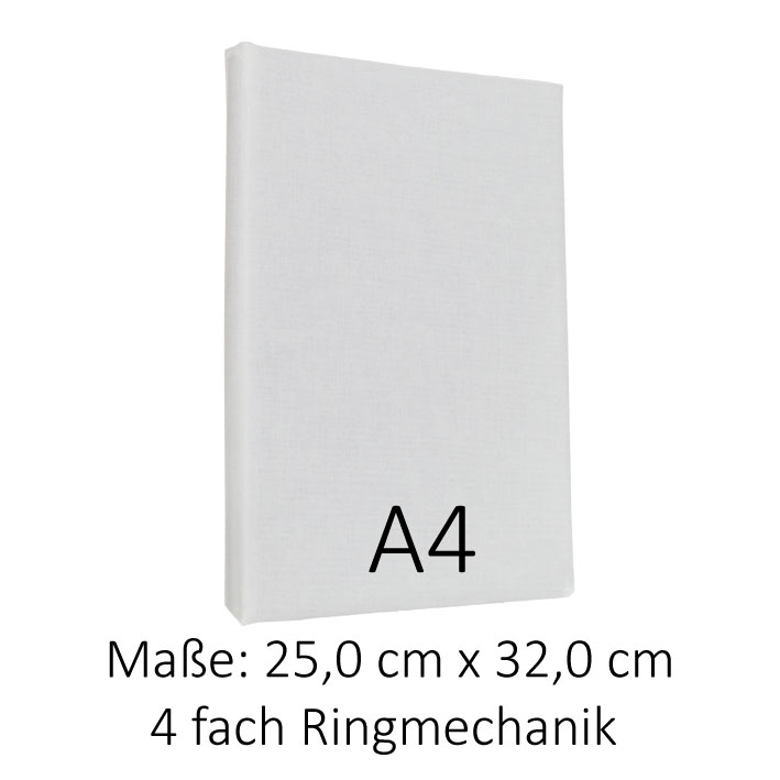Formatauswahl-A48vhgLVKI2y5FY