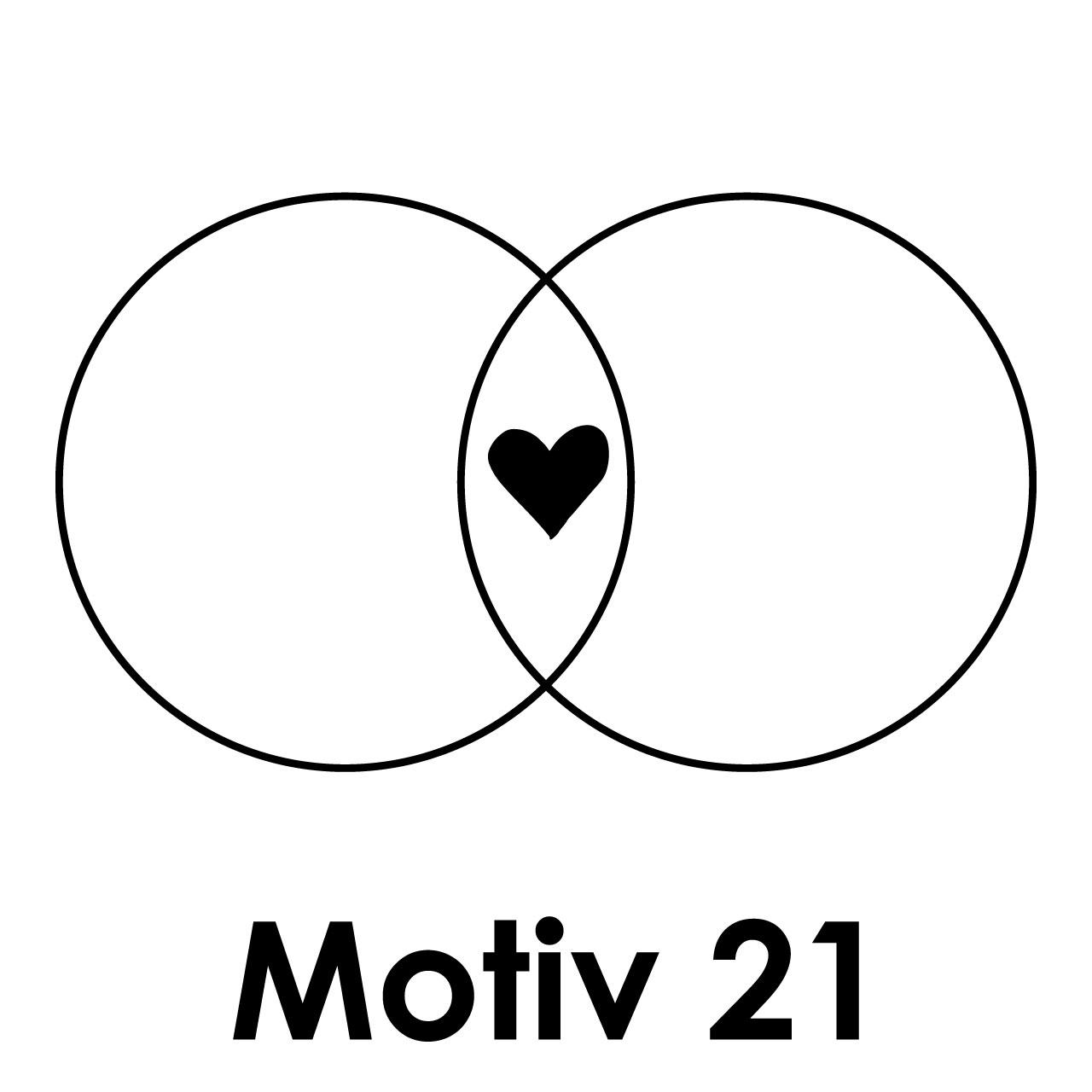 Motiv21