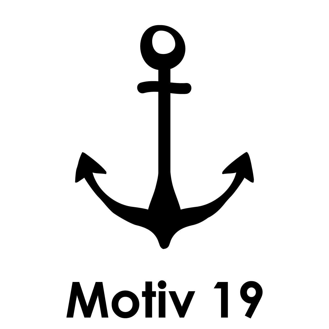 Motiv19