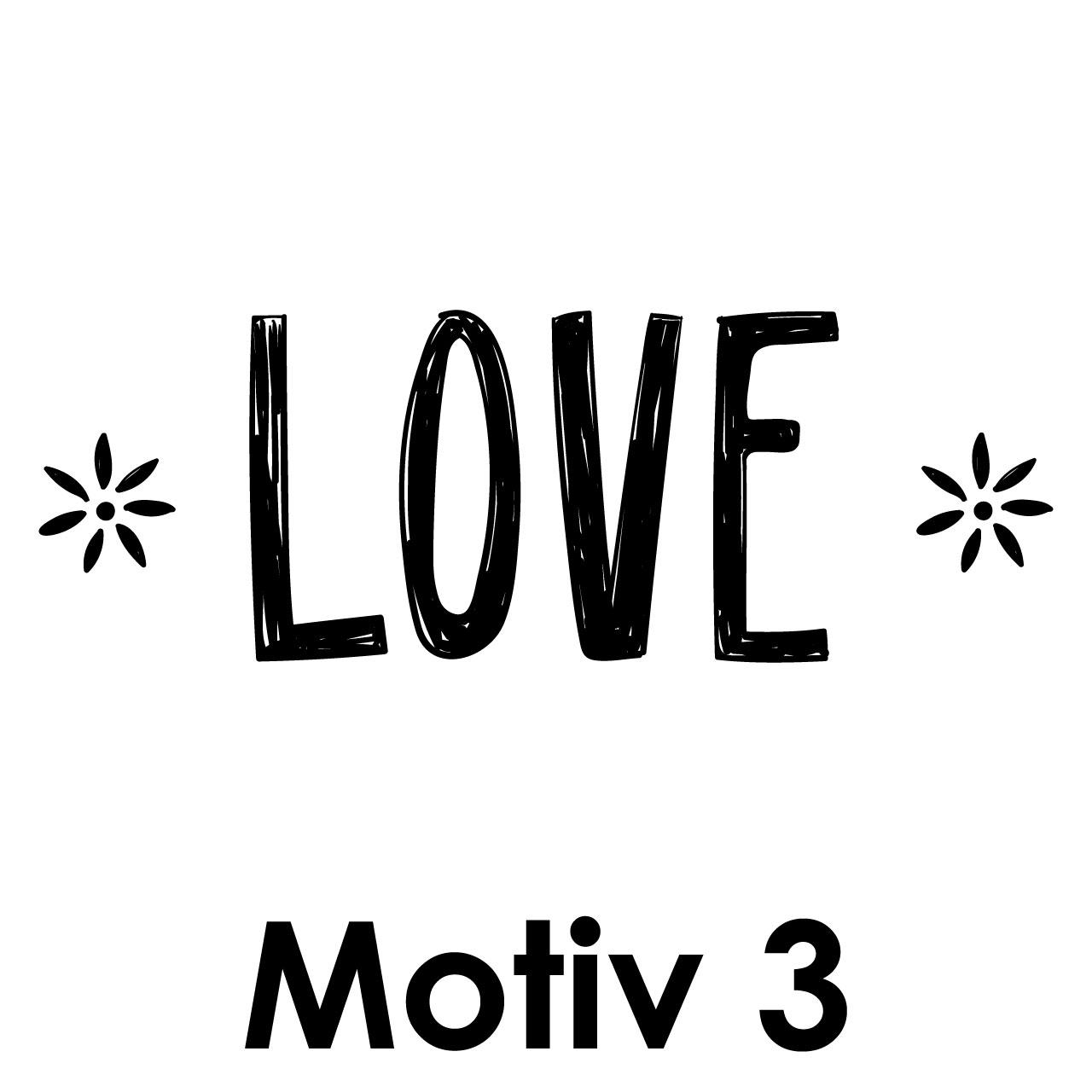 Motiv3