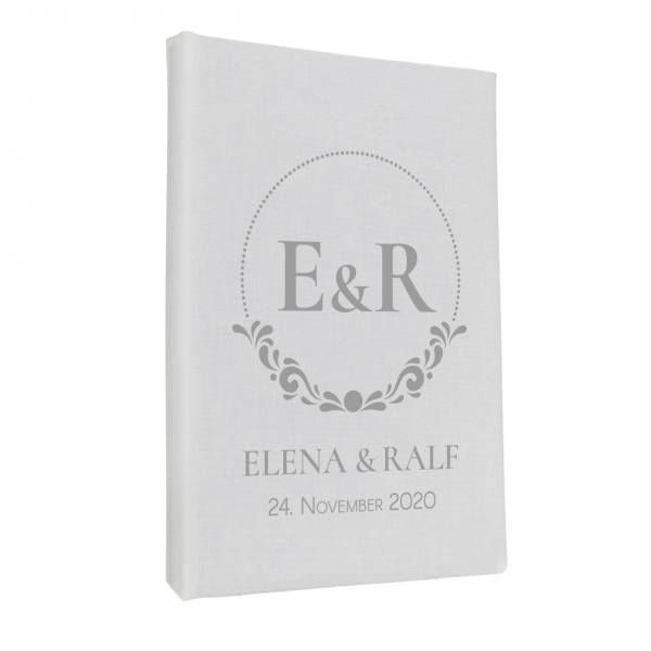 Stammbuch Elena Nr. 155