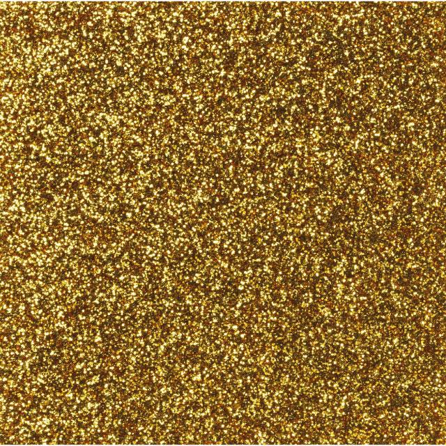 glitter_gold