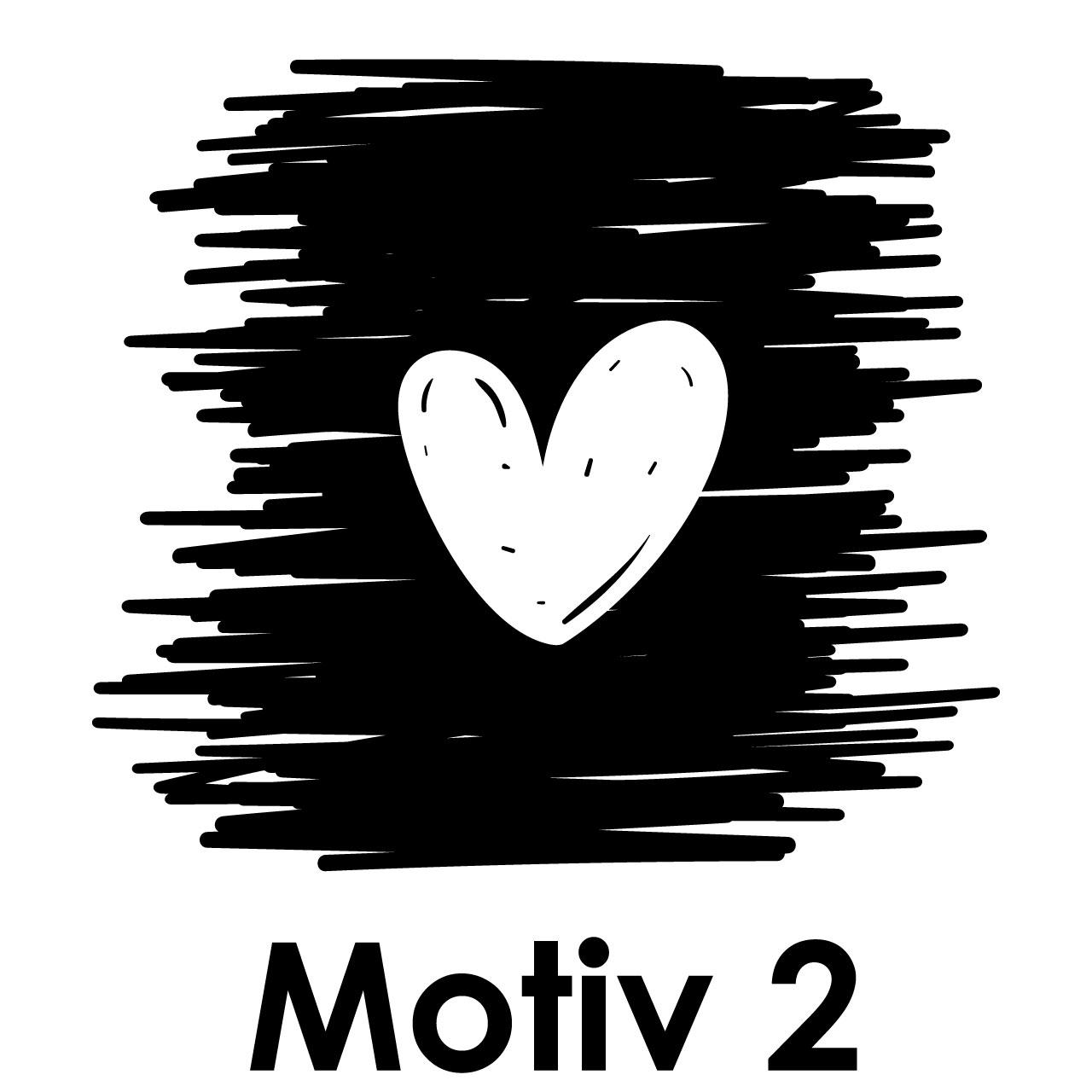 Motiv2uex6s991MociX