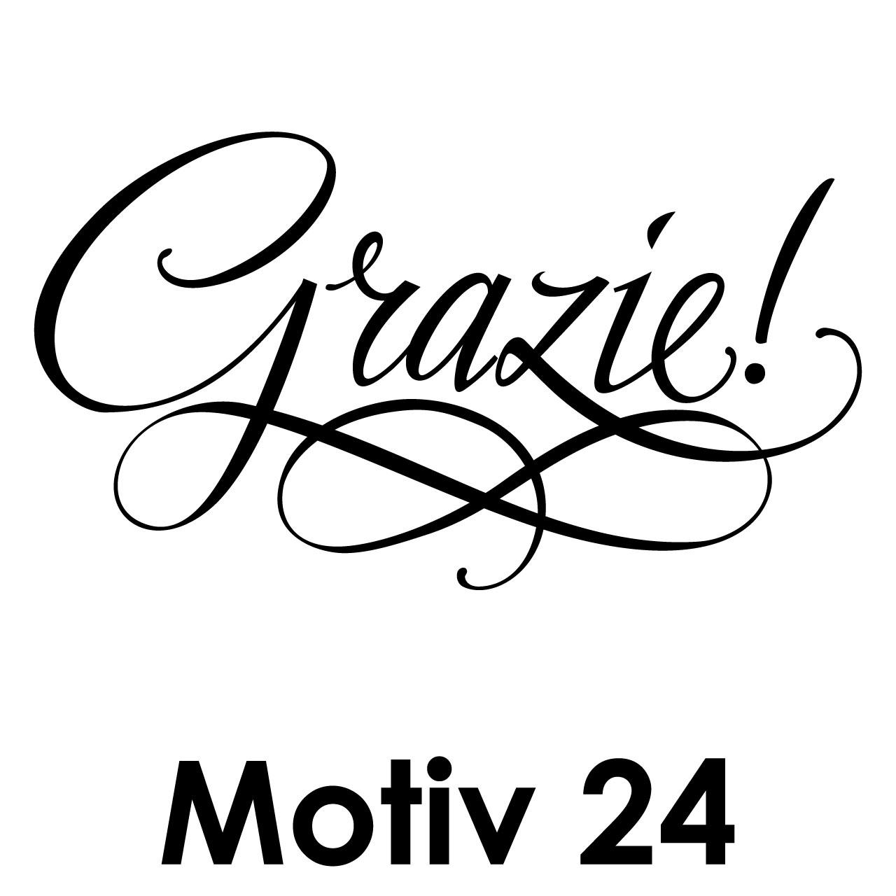 Motiv24