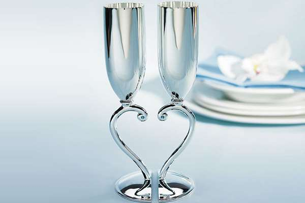Hochzeitsgeschenk online kaufen - Personalisierte hochzeitsgeschenke ...