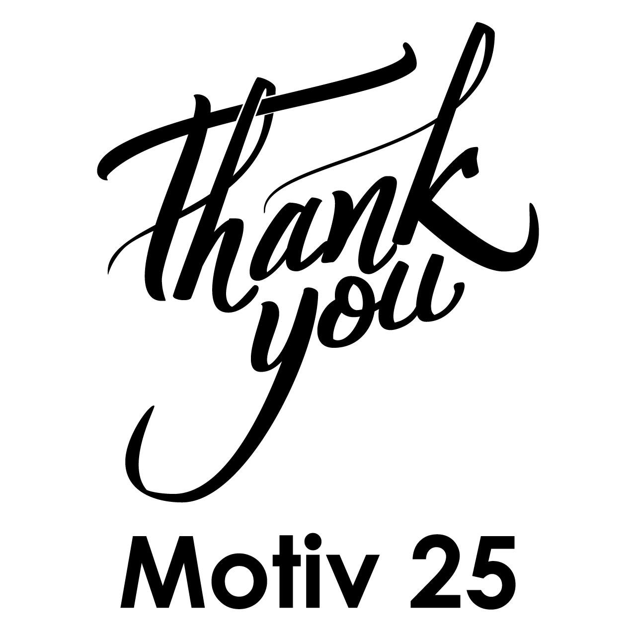 Motiv25