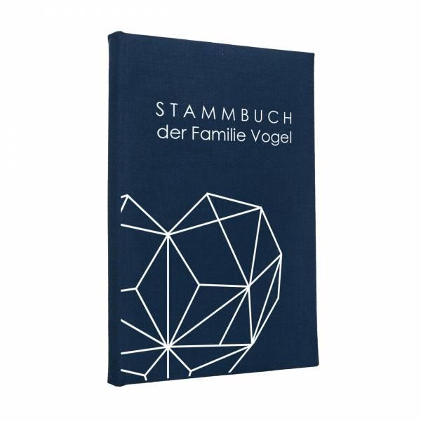 Stammbuch Diamond 146A