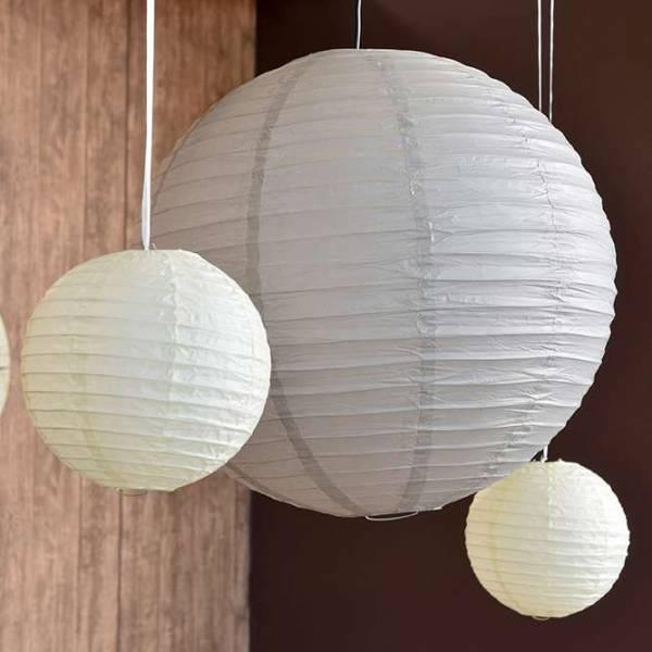 Lampions 50,0 cm
