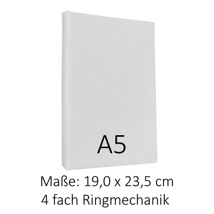 Formatauswahl-A5czmuQ4bbKtfaF