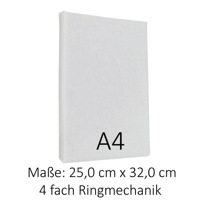 Formatauswahl-A4SNdTIZ0FbLmeh