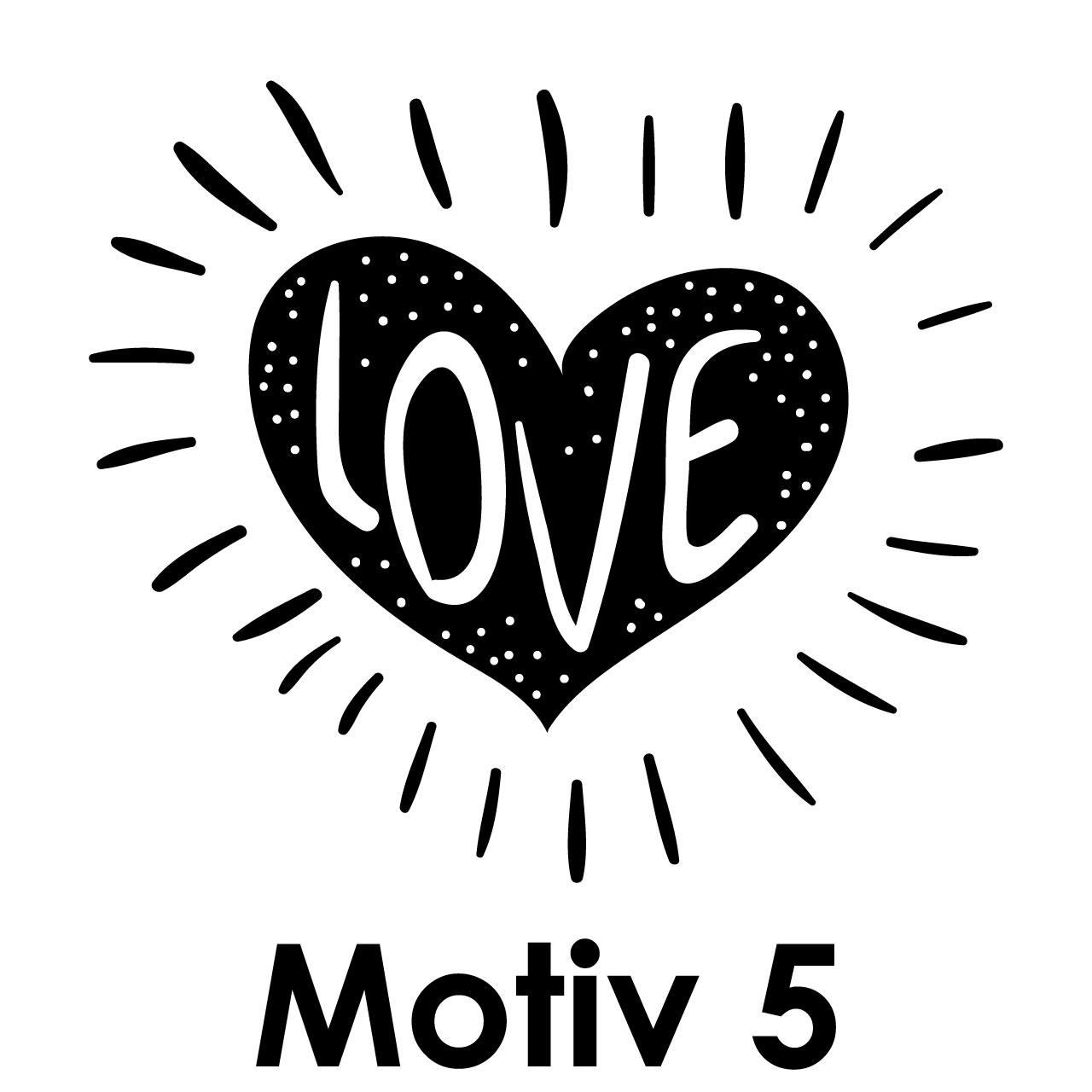 Motiv5