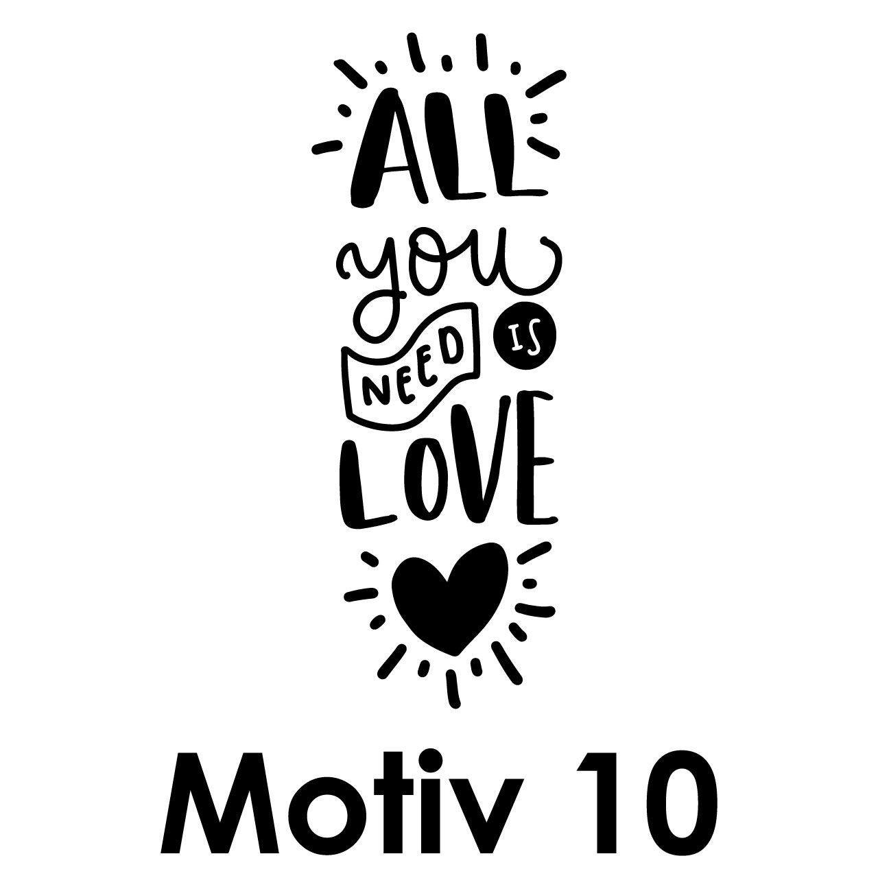 Motiv10