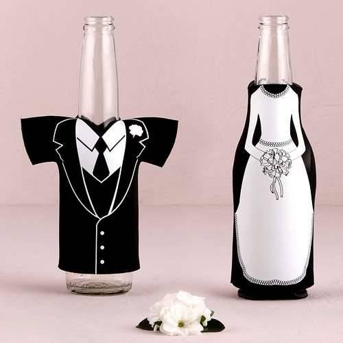 Flaschenkleider