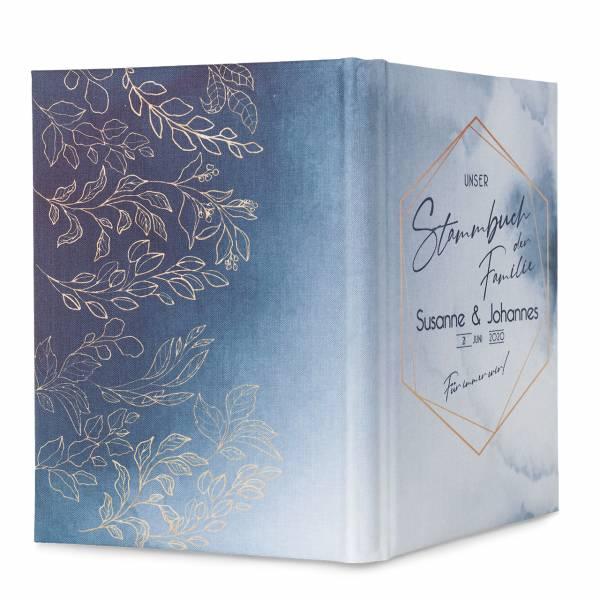 Stammbuch der Familie Dreamer Nr. 503