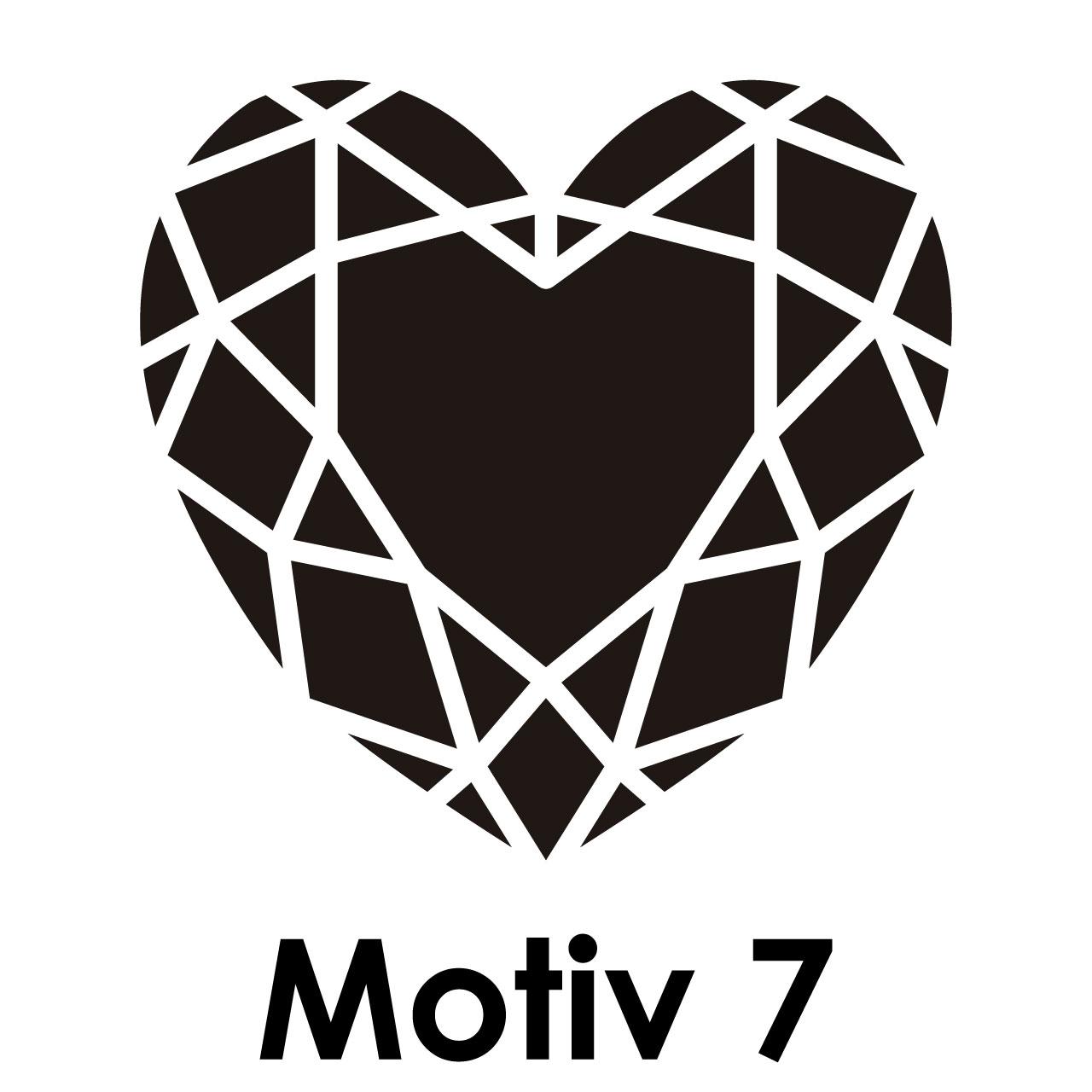 Motiv7
