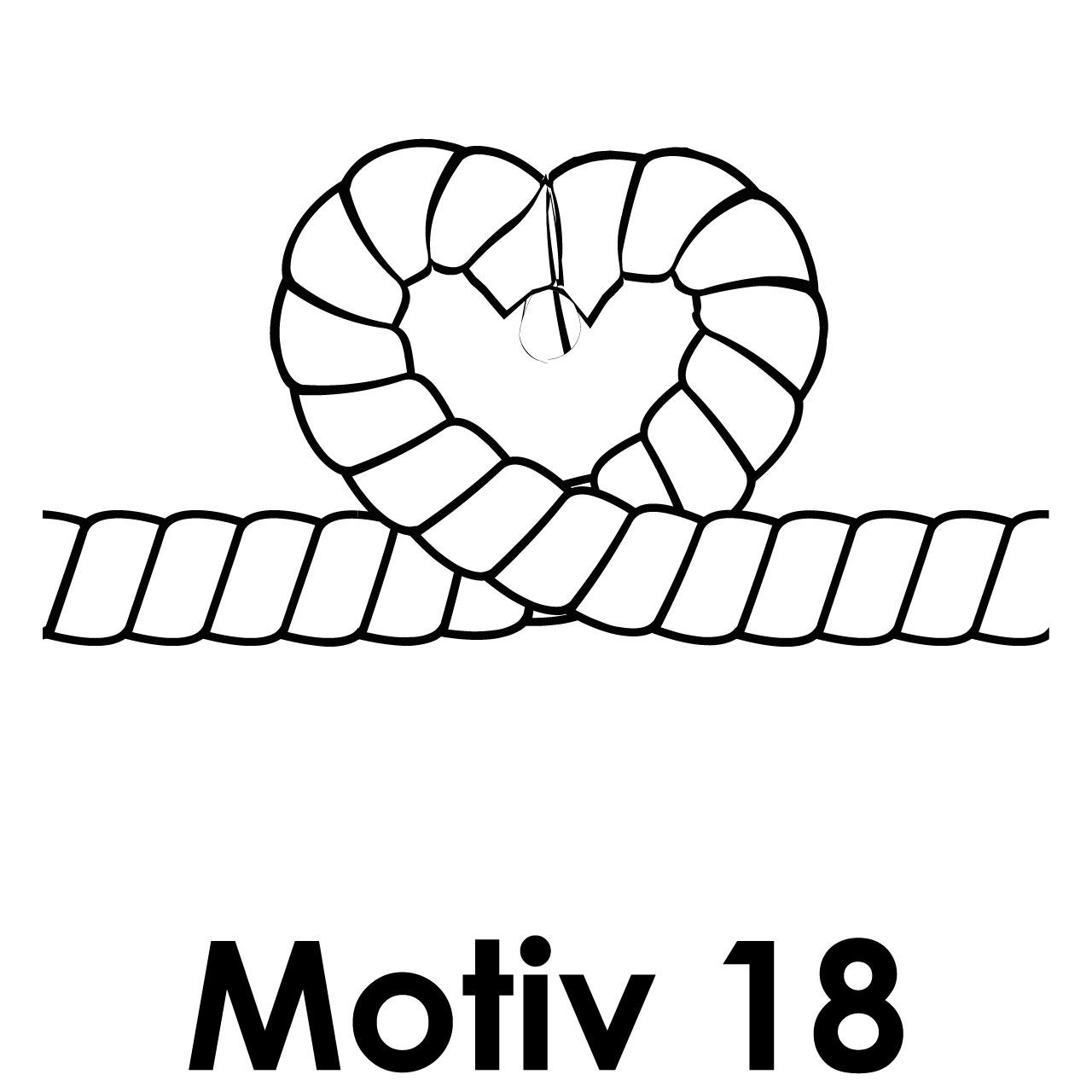 Motiv18