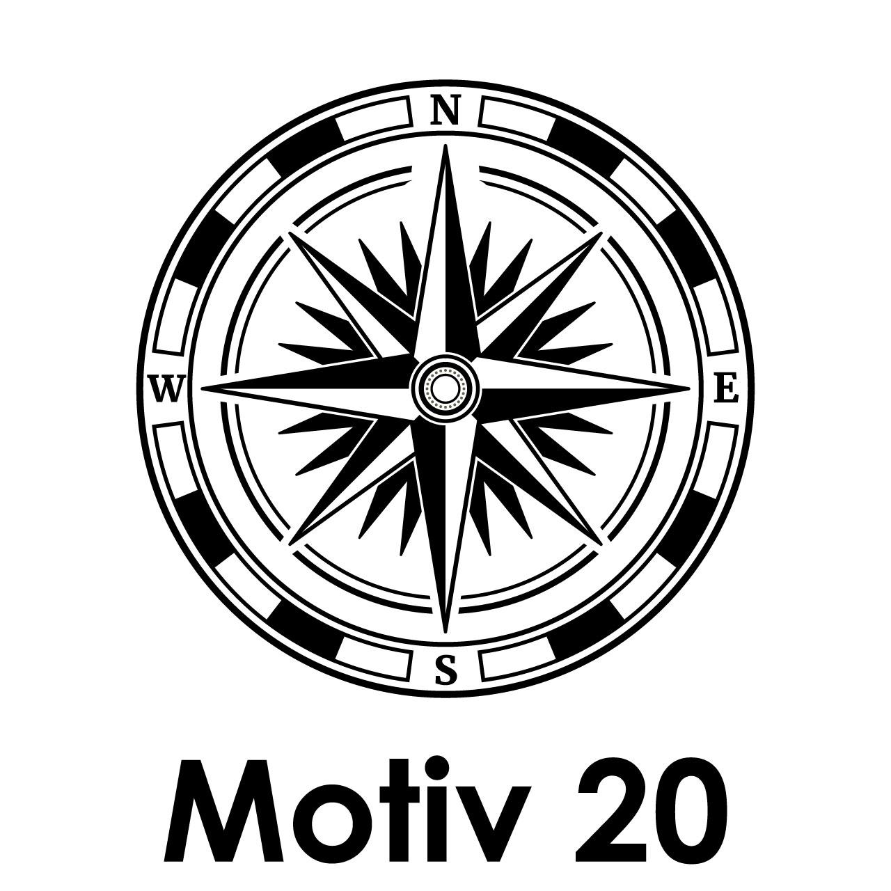 Motiv20
