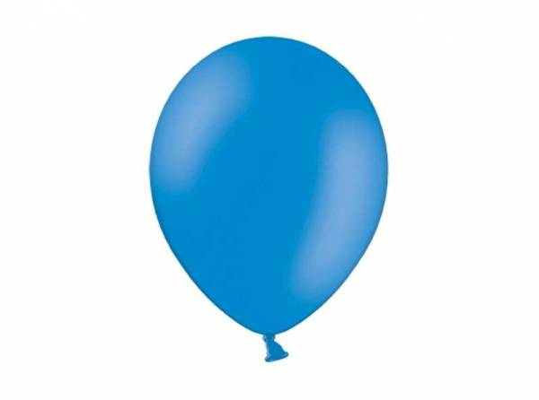 50 Luftballons