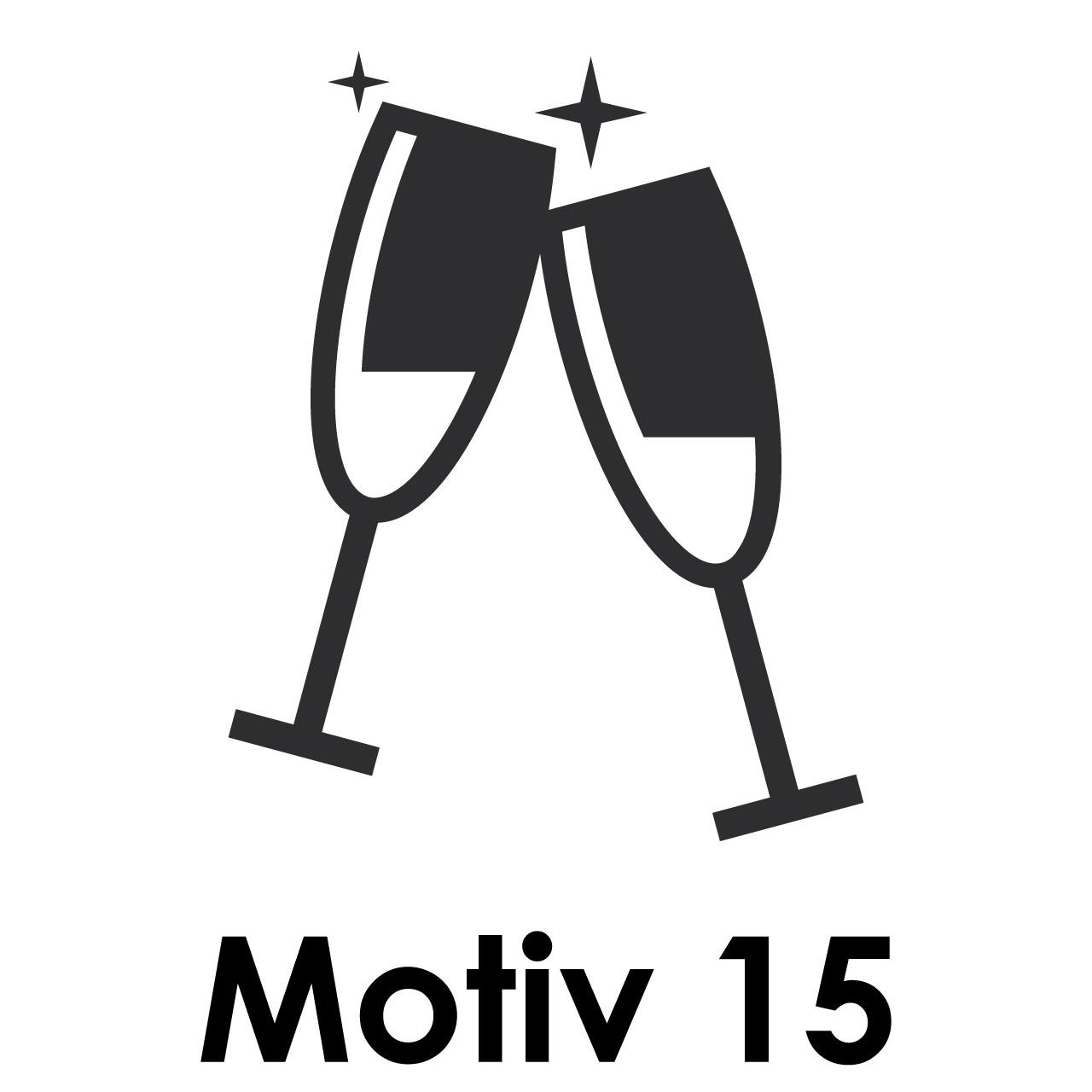 Motiv15