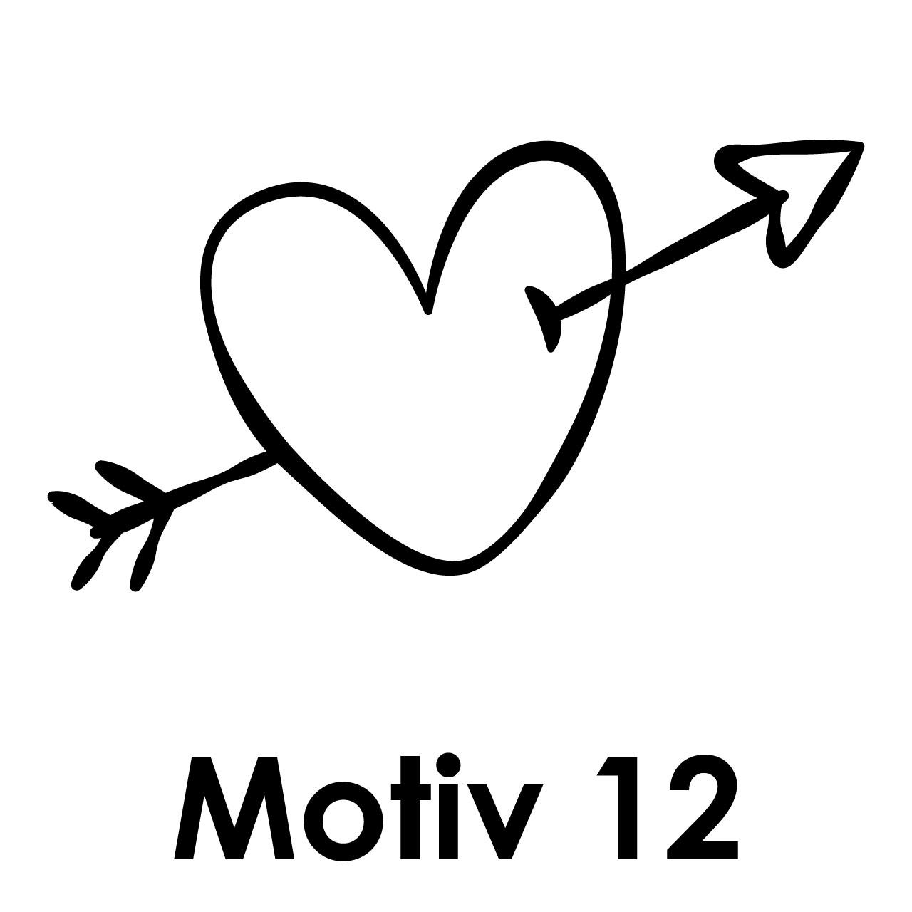 Motiv12
