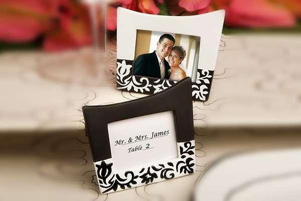 Pics Photos - Der Romantische Bilderrahmen Als Hochzeitsherz