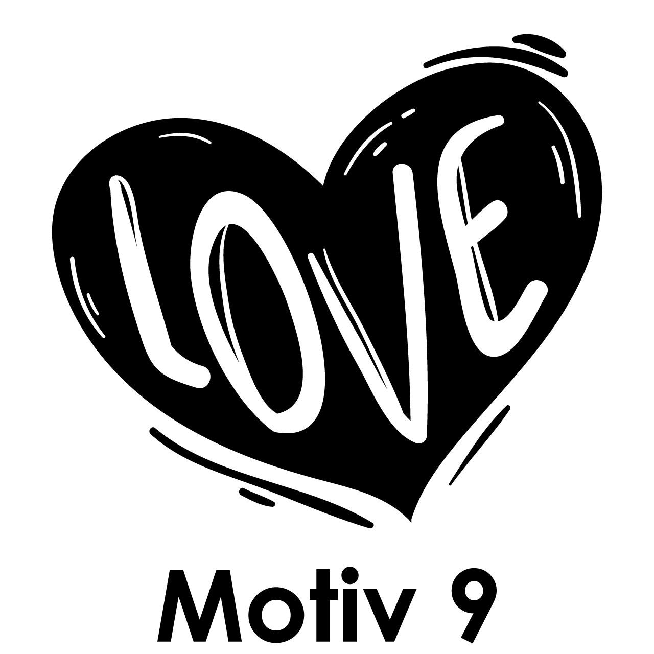 Motiv9