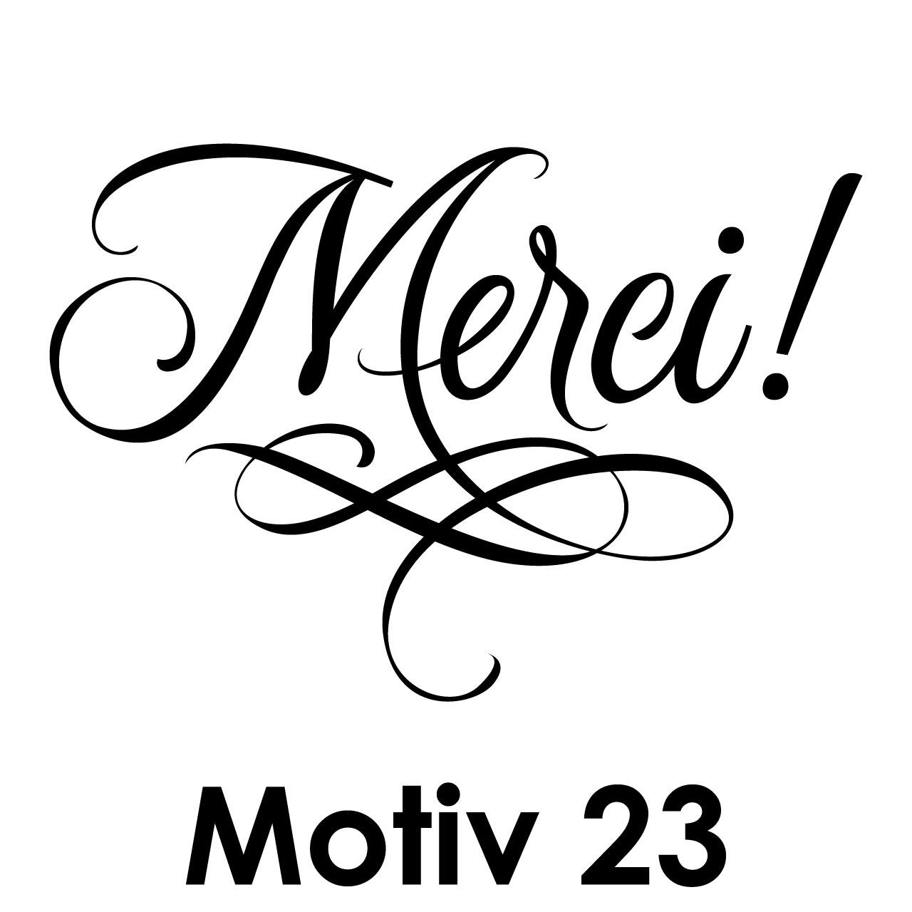 Motiv23