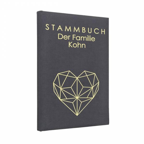Stammbuch Geometric Nr. 146