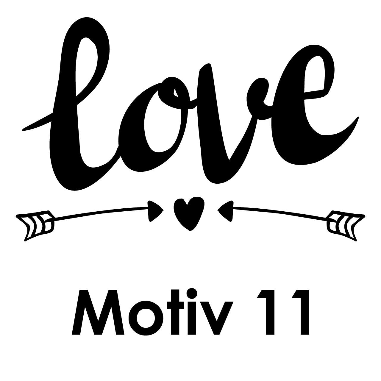 Motiv11