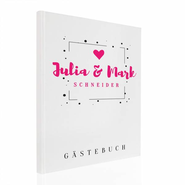 Gästebuch 184 Judy