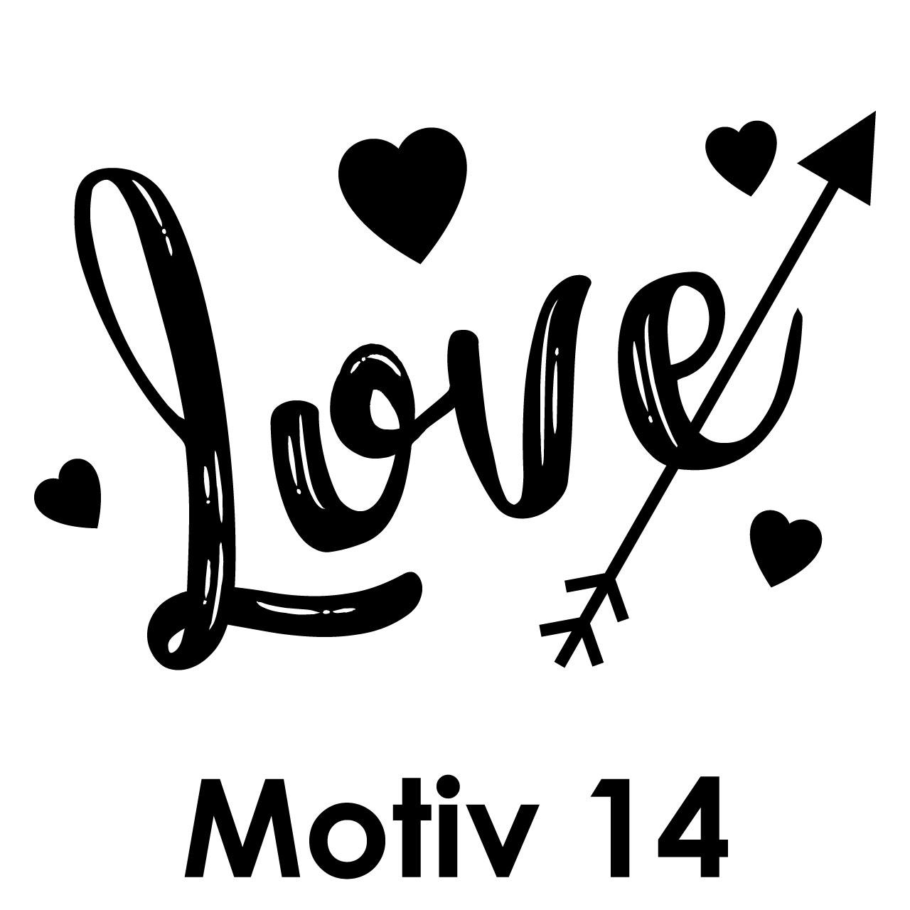 Motiv14