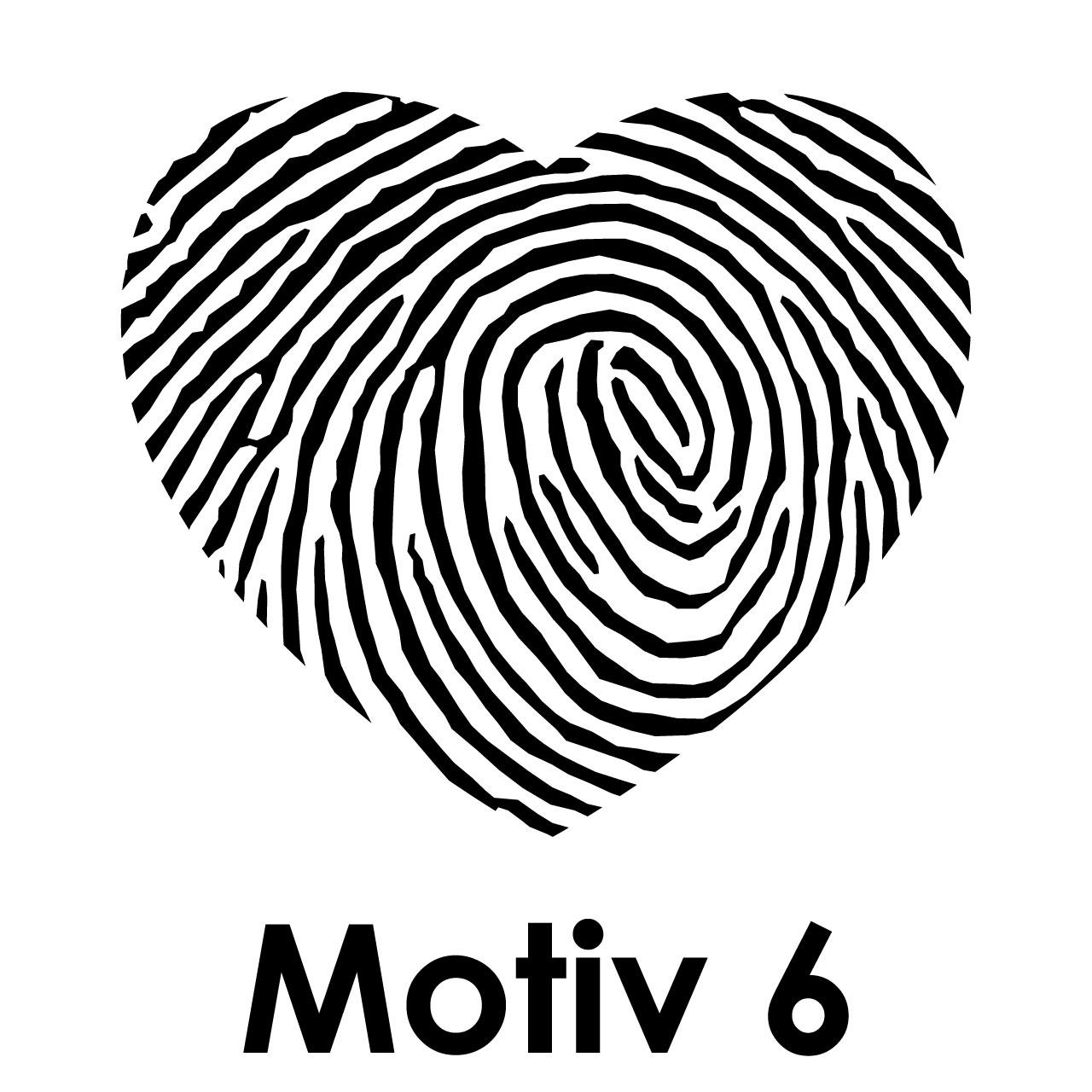 Motiv6